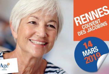 age3 congres rennes