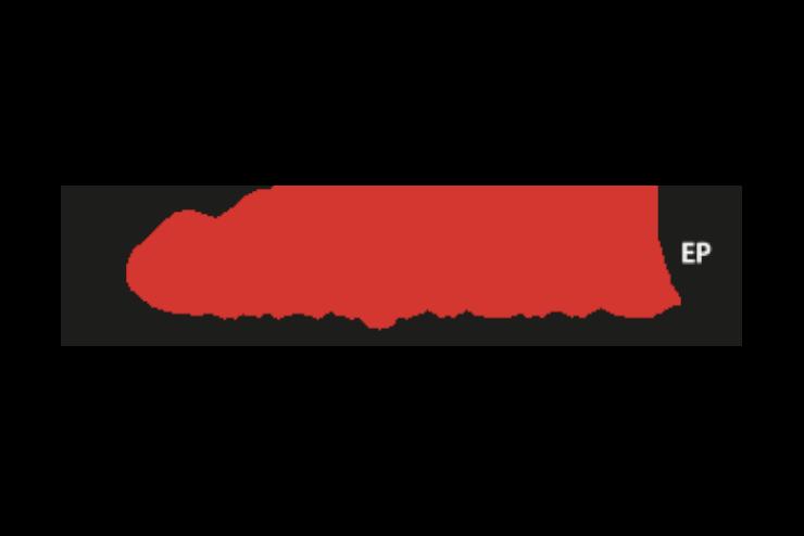 edifipierre