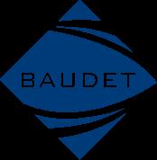 logo baudet