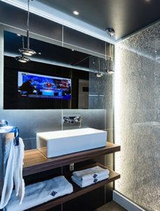 lineo concept bathroom