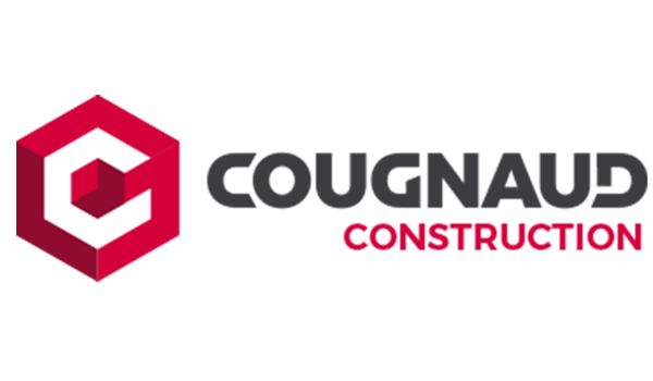 construction modulaire hors site cougnaud