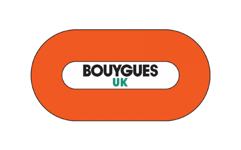 bouygues UK construction