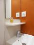 industrialisation personnalisation salle de bain