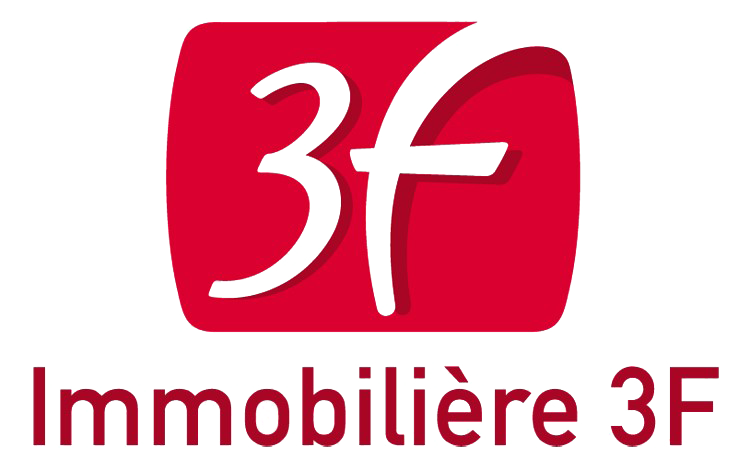 3f immobiliere