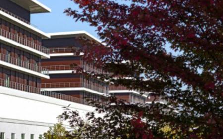 centre hospitalier gonesse salle de bain préfabriquée baudet