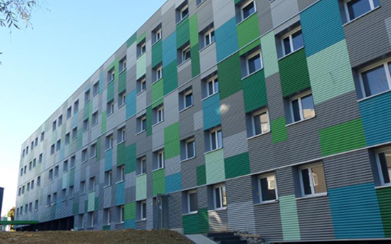 mulhouse réhabilitation logement étudiant