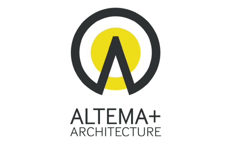 altema plus architecture