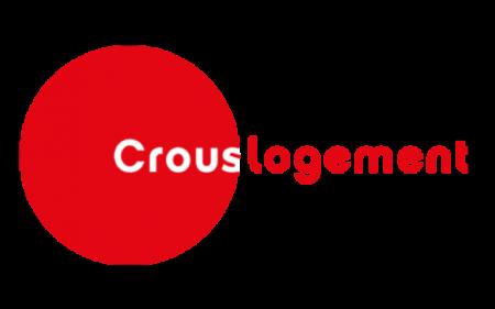 crous logement