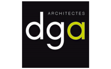 dga architectes