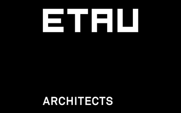 etau architectes