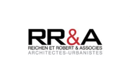 rr associes