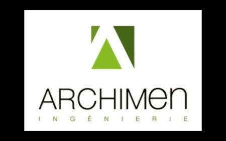 archimen
