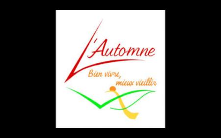 association l'automne