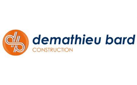 demathieu bard construction