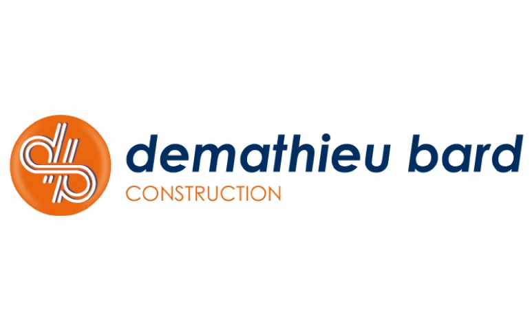 demathieu bard construction