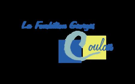 fondation georges coulon