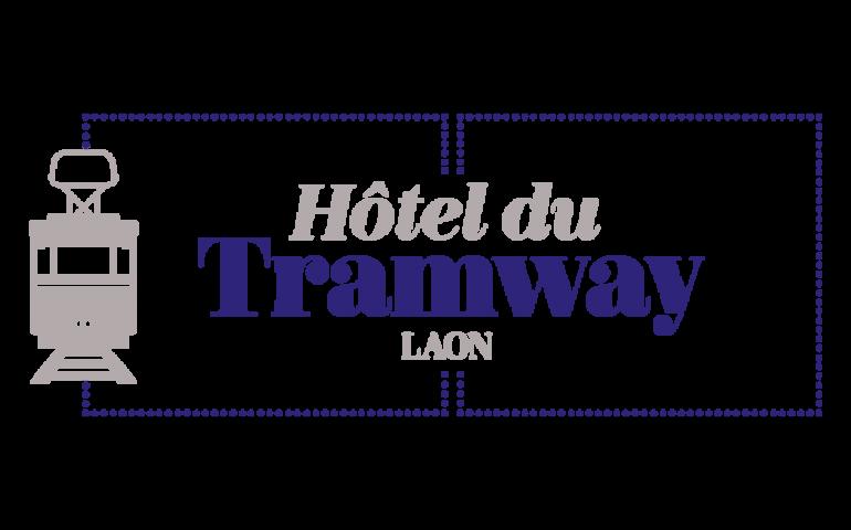 hotel tramway