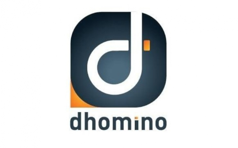 dhomino