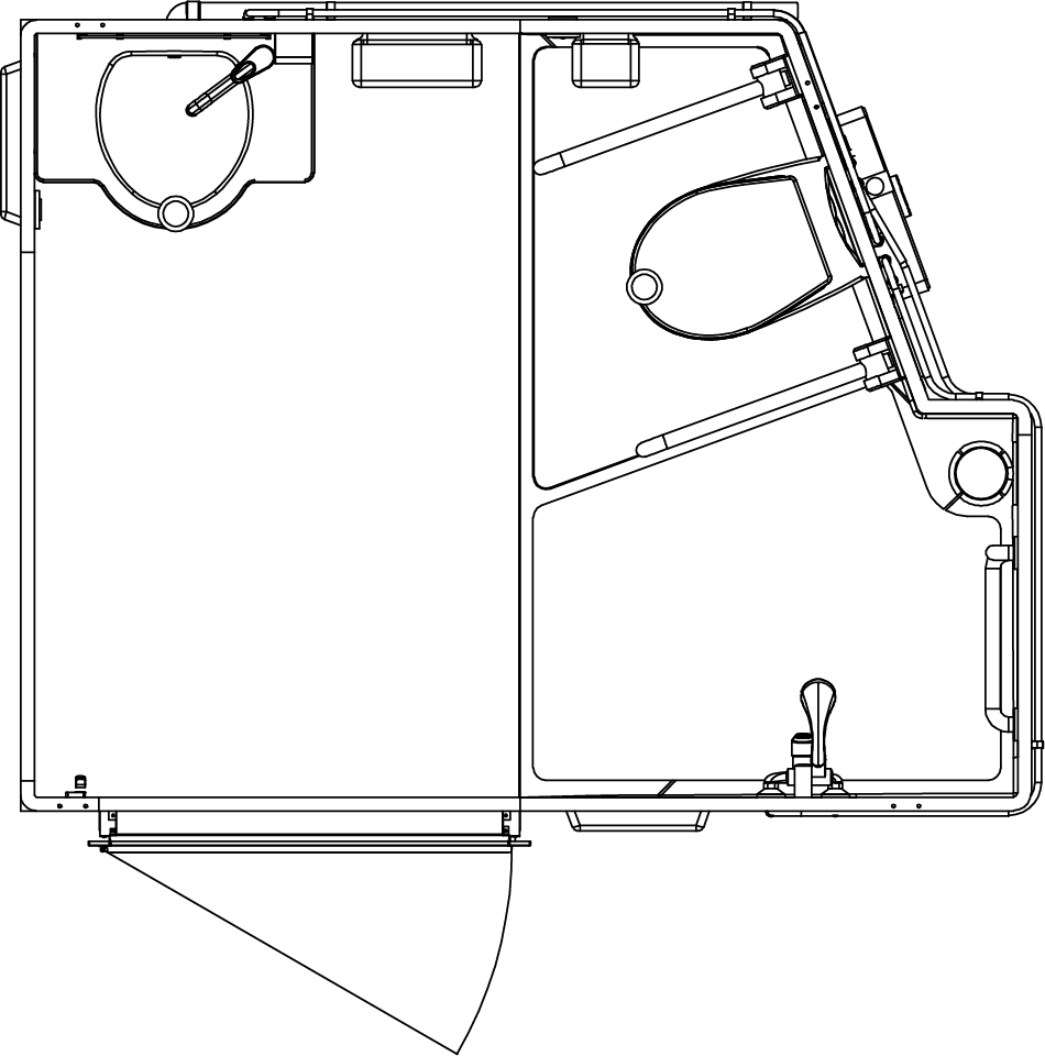 ITER VITAE-sens01