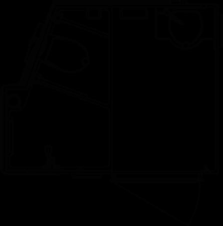 ITER VITAE-sens03