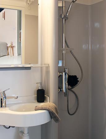 salle de bain préfabriquée jade baudet