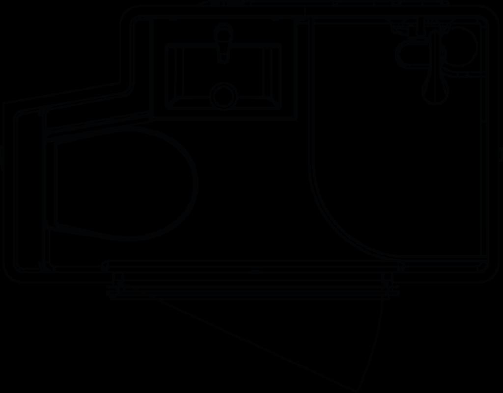 JADE EVO-sens01