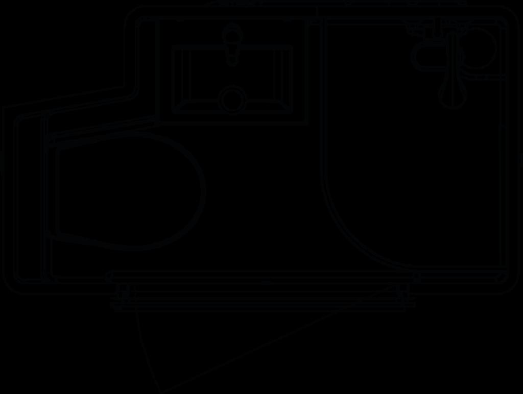 JADE EVO-sens02
