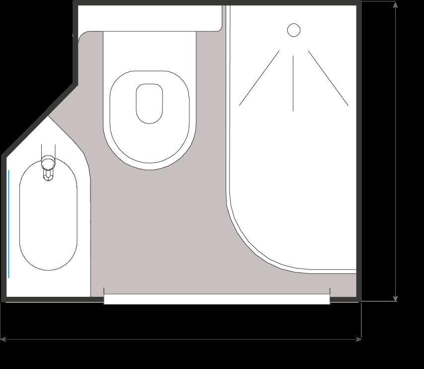 Plan commercial GRENAT-sens01