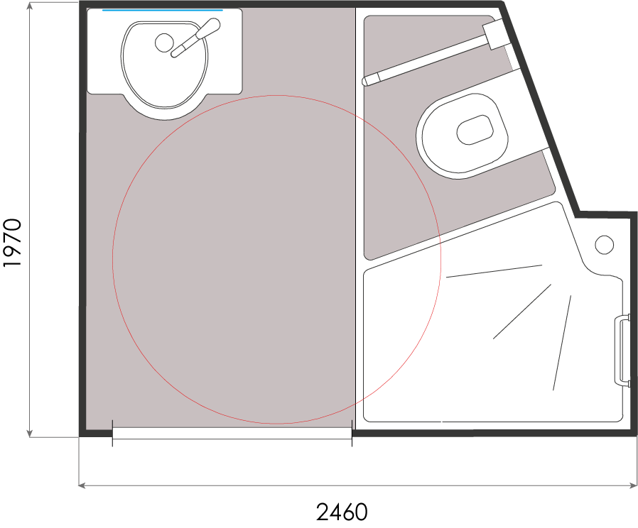 Plan commercial ITER VITAE