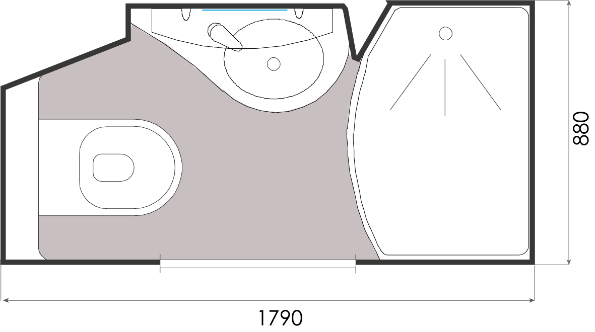 Plan commercial JADE-sens01_0