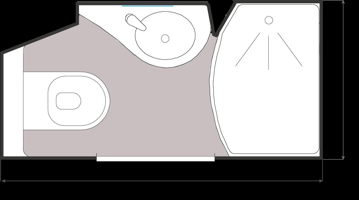 Plan commercial JADE-sens01_2