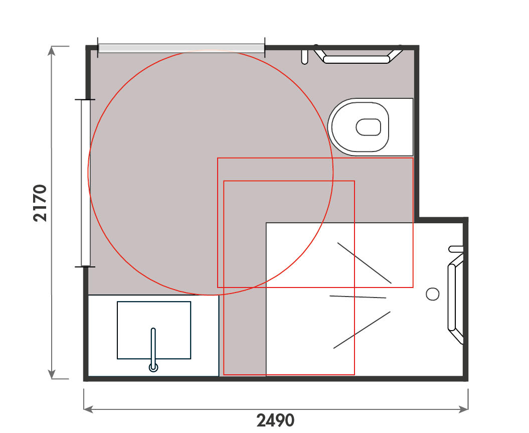 Plan commercial ODESSA-double porte-01