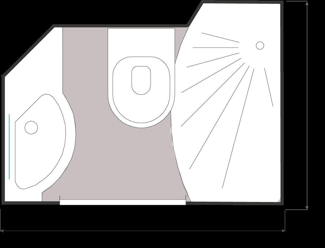 Plan commercial ONYX-sens01_0