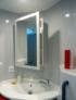 Salle de bain-MELLITE-baudet (2)_0
