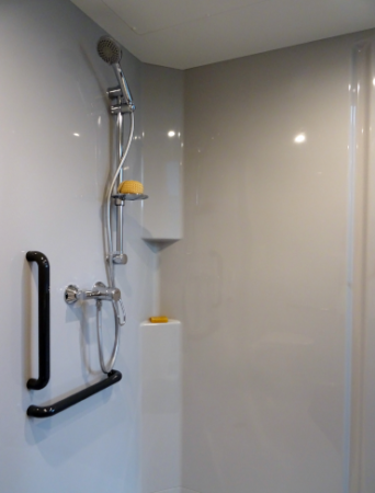 Salle de bain-MELLITE-baudet (3)