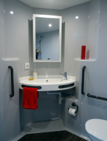 Salle de bain-MELLITE-baudet (5)_0