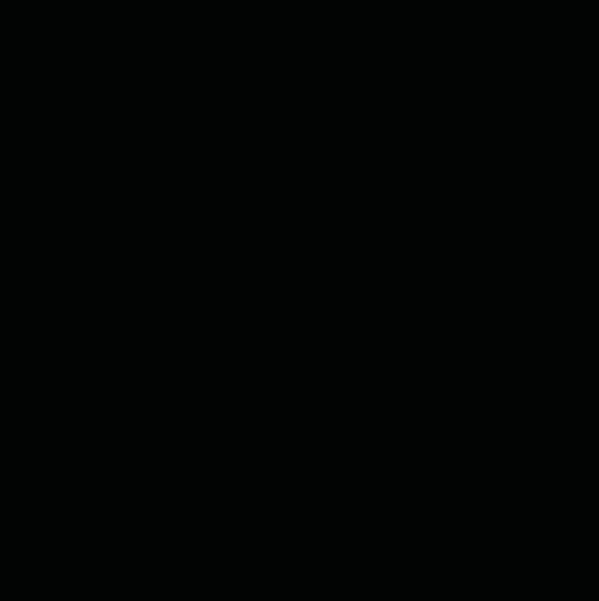 Table modèle-IRIS-sens01_1