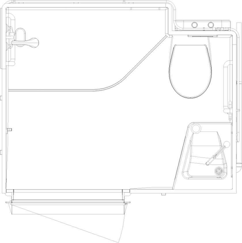 Table modèle-IRIS-sens03_1