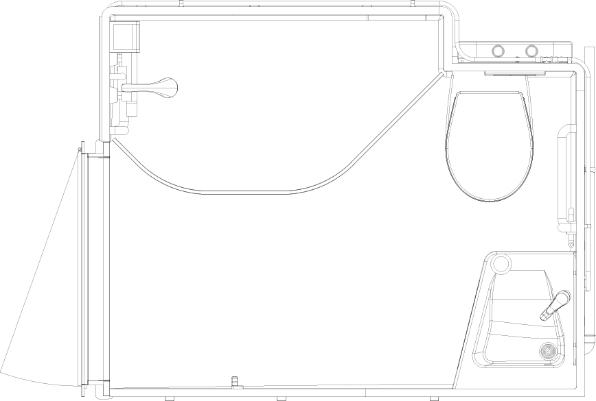 Table modèle-IRIS-sens07_0