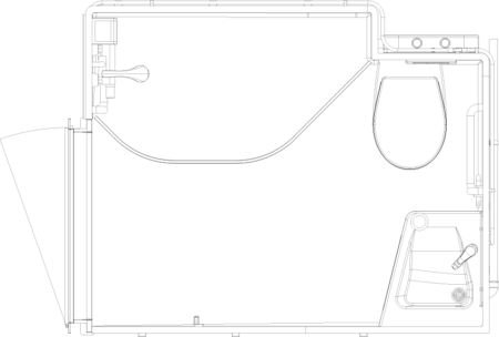 Table modèle-IRIS-sens08_0