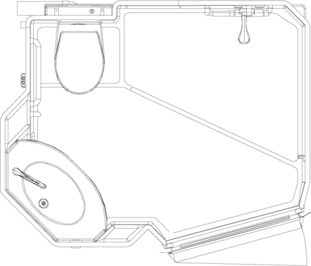 Table modèle-MELLITE-sens01_0