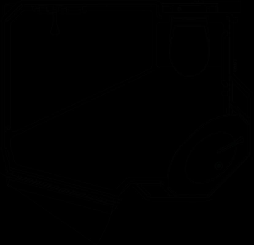 Table modèle-MELLITE-sens03_0