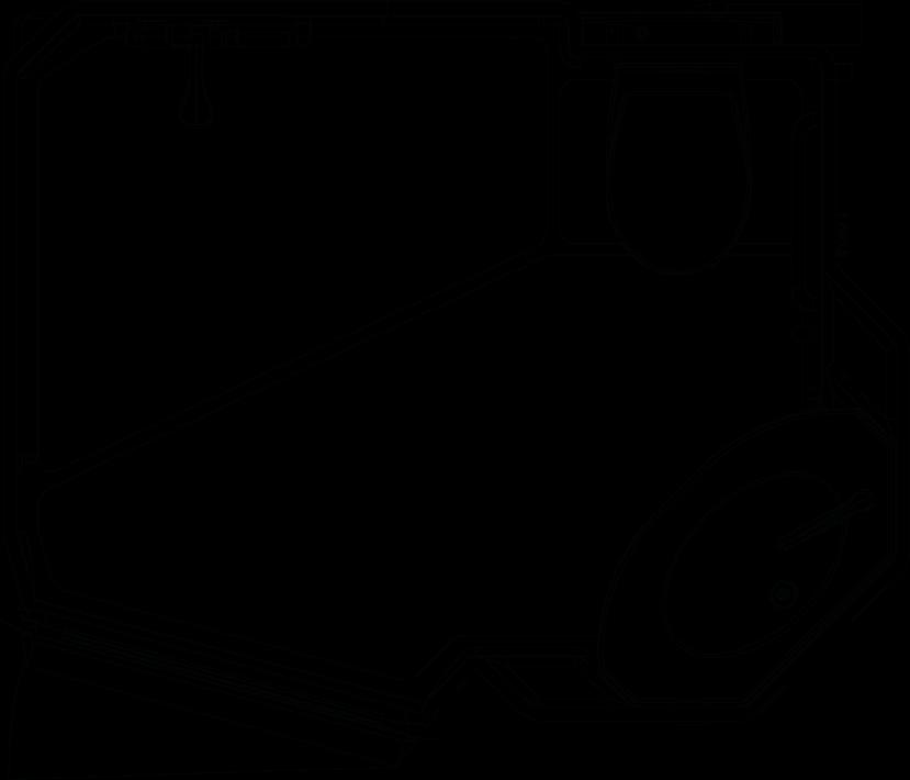 Table modèle-MELLITE-sens04_0