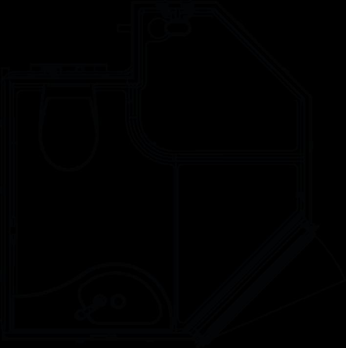 Table modèle-MILANE-sens01