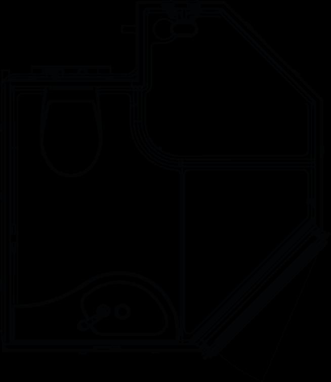 Table modèle-MILANE-sens02