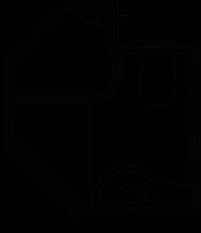Table modèle-MILANE-sens03