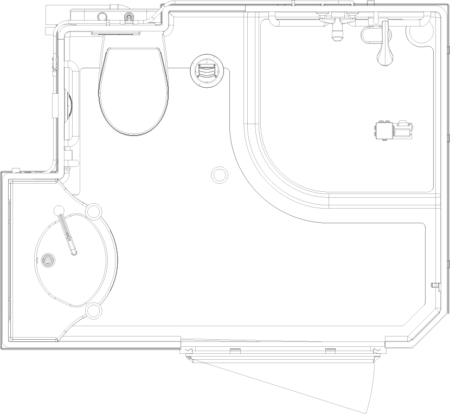 Table modèle-ORMANITE-sens01