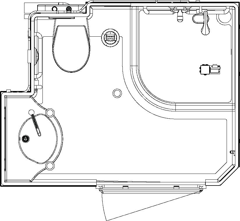 Table modèle-ORMANITE-sens02_0