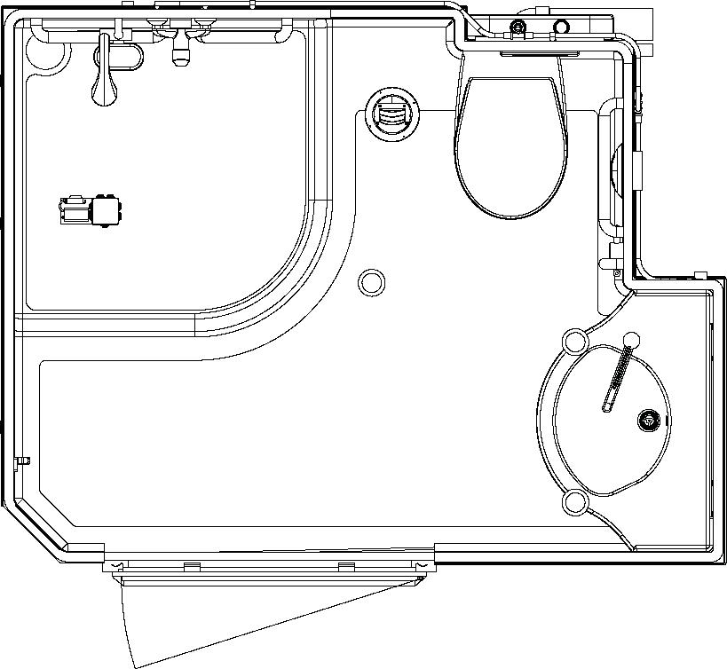 Table modèle-ORMANITE-sens04_0