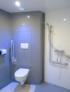 iter-vitae-salle-de-bain-baudet (2)